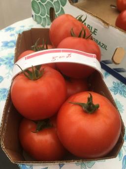 panier-de-tomates-rouges